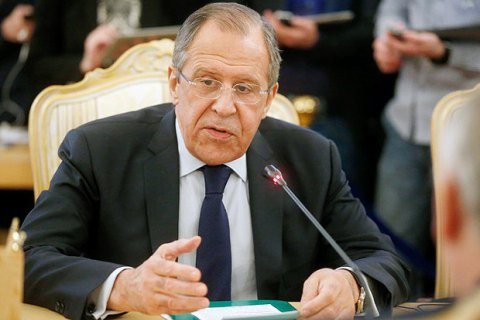 МИД РФ анонсировал новую встречу по Сирии в Астане