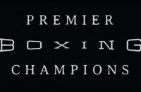 Профессиональный боксер ушел с ринга сразу после начала боя