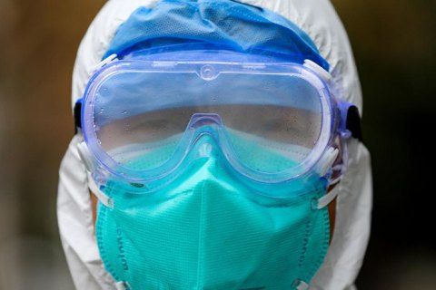 В Германии объявили о начале эпидемии COVID-19