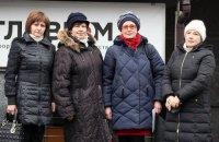 В Росії пропадають українці через наркомафію