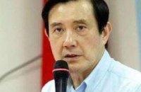 Тайваньского Президента оштрафовали за разглашение рейтингов перед выборами