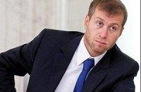 Абрамович купує фармкомпанію за мільярд доларів