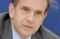 Ющенко согласился с назначением Зурабова послом России в Украине