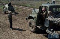 Пентагон спрогнозував продовження війни на Донбасі