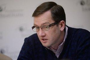 Кабмин готовит на пятницу проект бюджета и пакет экономических реформ (обновлено)