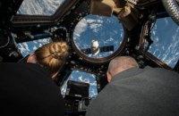 NASA перенесло первый пилотируемый запуск Crew Dragon на июнь 2019