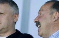 Газзаєв замість Сьоміна: буде краще?