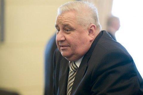 З території Білорусі не буде збройної агресії проти України, - посол