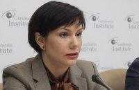 Бондаренко заявляет о систематических информационных провокациях