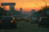 Китайцев привлекает строительство Большой окружной дороги вокруг Киева