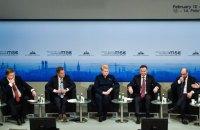 Шульц підтримав ідею створення групи захисту прав кримських татар
