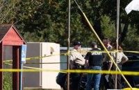 С начала года в американских школах каждую неделю происходит стрельба