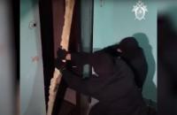 """Окупанти в Криму провели рейди в помешканнях """"свідків Єгови"""""""