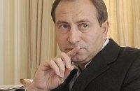 Президент ветирует Налоговый кодекс - Томенко