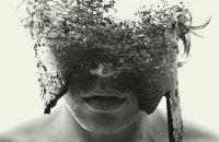 6 нетривіальних альбомів травня: від Pumarosa до Sasha Boole