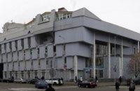 Дніпровський апеляційний суд незаконно знеструмлений