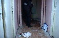 Через вибух у київському гуртожитку загинула людина