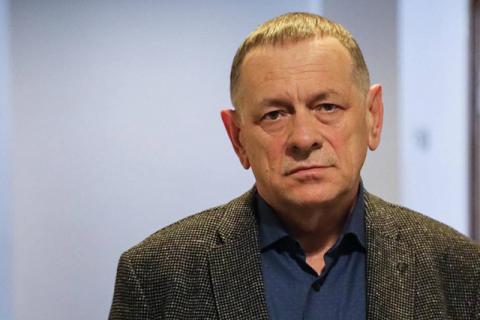 Батько Гандзюк заявив про спроби тиску після його відкритого листа до Порошенка і Тимошенко