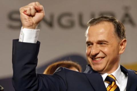 Колишній міністр закордонних справ Румунії став заступником глави НАТО