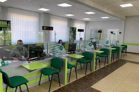 У Києві закрили три сервісні центри МВС через коронавірус у співробітників