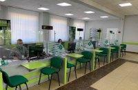В Киеве закрыли три сервисных центра МВД из-за коронавируса у сотрудников