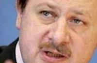"""Зарубинский:""""Голосовать за отставку министров в данный момент нецелесообразно"""""""