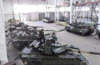 Прийняття закону про оборонні закупівлі дасть змогу ефективно витратити бюджет-2020