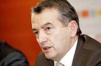 Немцы не в восторге от расширения числа участников Евро