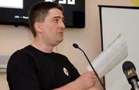 МВД: к убийству депутата из Горловки причастны сепаратисты
