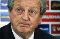Главный тренер клуба Английской Премьер-Лиги может пропустить остаток сезона из-за карантина