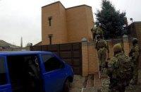 СБУ викрила групу диверсантів РФ у Харкові
