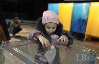 ЦИК разрешила общественным организациям официально наблюдать за местными выборами