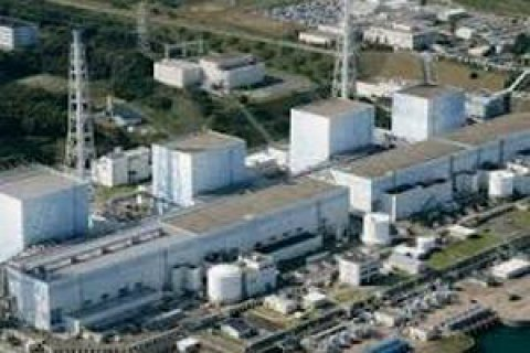 """Японии придется разбавлять и сливать загрязненную воду с """"Фукусимы-1"""" в океан"""