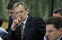 Присяжнюк: создание кооперативов остановит исчезновение сел с карты Украины
