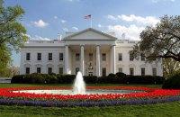 В Белом доме подтвердили встречу Трампа с Зеленским 25 сентября