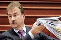 Попов не зміг назвати дату виборів у Києві