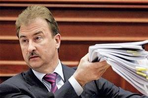 Попов обіцяє повернути урни на київські вулиці