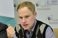 Глава TI в Украине получил 238 тыс. грн зарплаты и 916 тыс. как частный предприниматель