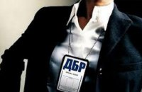 ГБР расследует кражу полицейским пистолета и видеорегистратора с места убийства