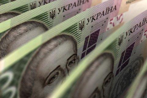 Рада на позачерговому засіданні може скасувати обмеження зарплат чиновників