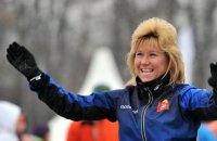 Російська багаторазова олімпійська чемпіонка заявила, що вживала допінг