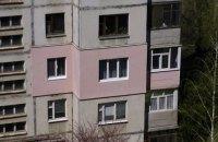 Капітальні ремонти житлових будинків Києва. Міф чи реальність? І що треба зробити, щоб вони відбувалися