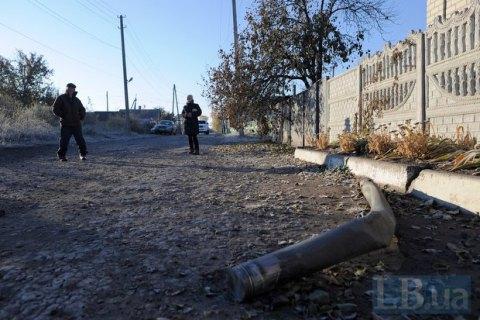 Двух военных будут судить по делу о взрывах на арсенале близ Сватова