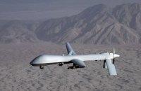 """США заявили про ліквідацію лідера """"Аль-Каїди"""" в Афганістані"""