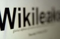WikiLeaks подаст в суд на Visa и MasterCard