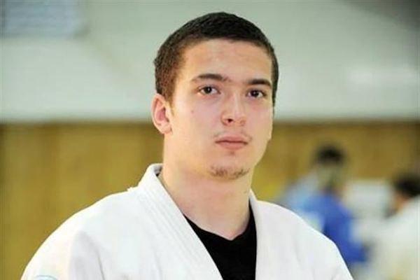 Дмитро Максимов