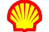 У США протестують проти планів Shell почати буріння в Арктиці
