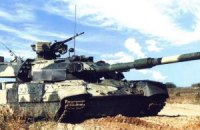 Украина поставит Таиланду танков на $200 млн