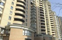 Квартиры в Днепропетровске можно купить по цене 20-30% дешевле
