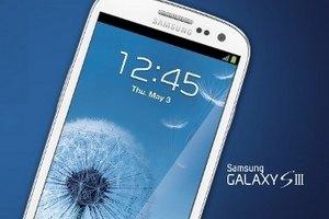 Стало відомо про намір Samsung розробити мобільний браузер
